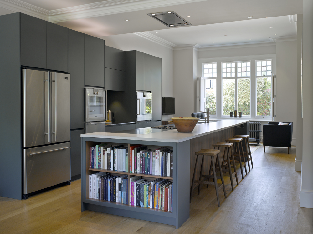 image image - Homes And Gardens Kitchens